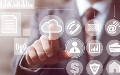 Operating your SME in the Cloud – an accountant's view