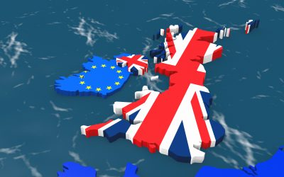 Brexit Fatigue? What 3 things should you be doing right now?