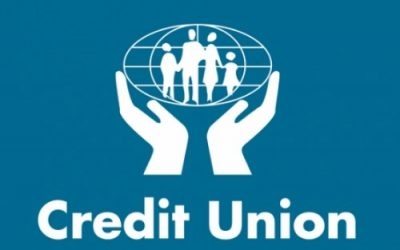 Credit Union Interest Rate Cap of 1% per month to be increased