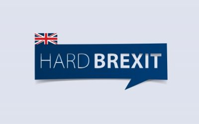 Hard Brexit Planning – Irish Company Law Considerations