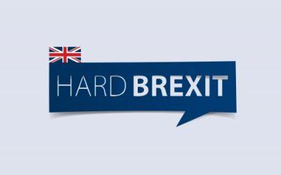 Hard Brexit Planning – Irish Company Law Considerations
