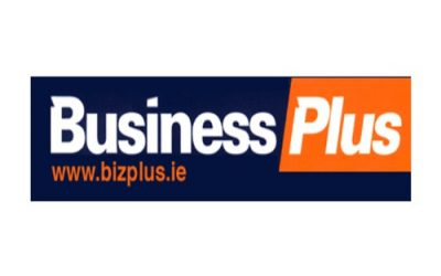 BizPlus Feature: Owen Sheehy, McInerney Saunders