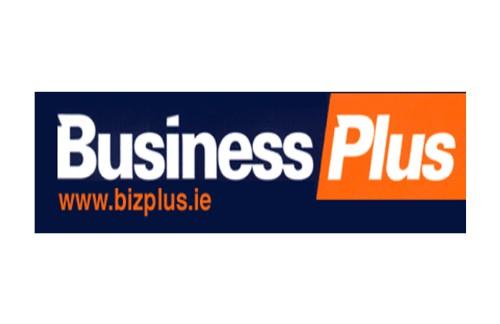 BizPlus Feature: Owen Sheehy, McInerney Saunders