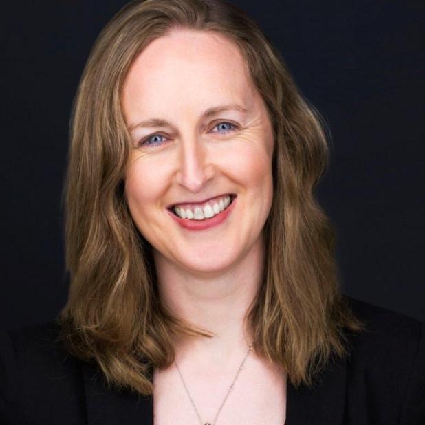 Deirdre McGinley - Audit Director