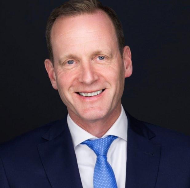 Owen Sheehy - Managing Partner