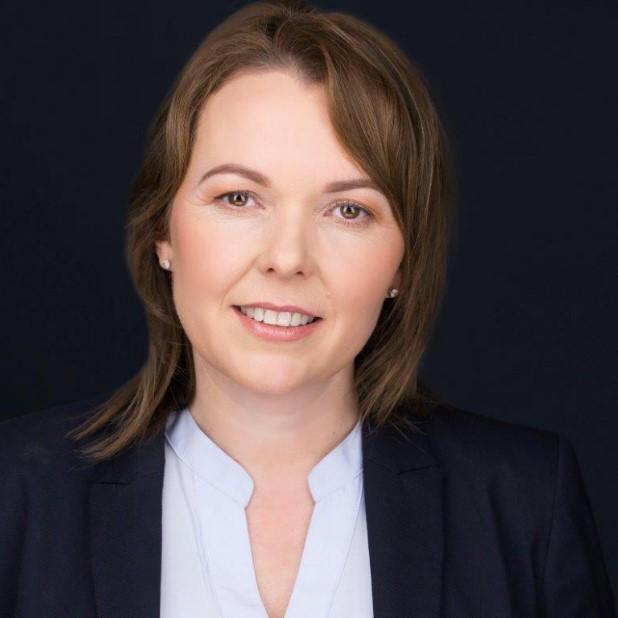 Ruth Brereton - Director