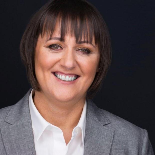 Susan McKittrick - Partner