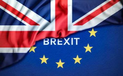 Brexit – Irish Company Law Considerations for UK Resident Directors